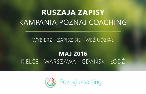 20160414 coachingzapisy